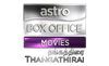 astro channel 241 Astro Box Office Movie Thangathirai