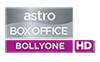 astro channel 251 Astro BollyOne HD