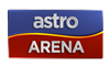 astro channel 801 astro arena
