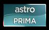 astro channel 105 Astro Prima