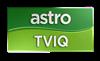 astro channel 610 Astro TVIQ