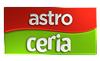 astro channel 611 Astro Ceria