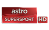astro channel 831 Astro SuperSport HD