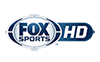 astro channel 832 Fox Sports HD