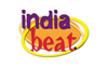 astro channel 864 India Beat