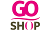 astro channel 118 Astro go Shop