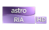 astro channel 123 astro ria hd