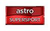astro channel 821 EURO 1