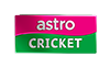 astro channel 838 Astro Cricket HD