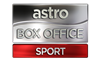 astro channel 971 astro box office sports