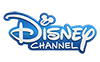 astro channel 615 Disney Channel