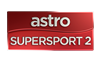 astro channel 811 supersport 2