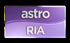 astro channel 104 Astro Ria