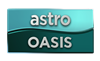 astro channel 106 Astro OASIS