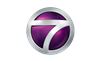 astro channel 107 NTV7
