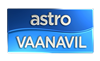 astro channel 201 Astro Vaanavil