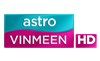 astro channel 231 Astro Vinmeen HD
