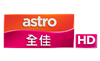 astro channel 308 Astro Quan Jia HD