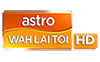 astro channel 310 Zhi Zun HD
