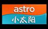 astro channel 325 Astro Xiao Tai Yang