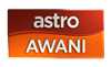astro channel 501 Astro Awani