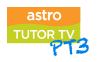 astro channel 602 Astro Tutor TV PT3