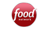 astro channel 727 Food Network HD