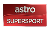 astro channel 810 supersport