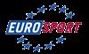 astro channel 814 euro sport