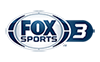 astro channel 818 Fox Sports News