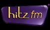 astro channel 852 Hitz FM