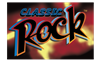 astro channel 860 Classic Rock