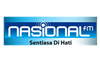 astro channel 869 NAS FM