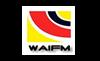astro channel 871 Wai FM
