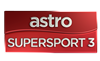 astro channel supersport 3 816