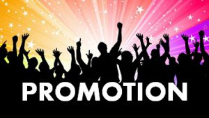 astro iptv promotion