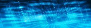 astro broadband