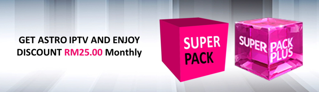 astro internet superpack promotion