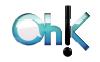astro channel 394 OhK HD