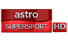 astro channel 837 Astro SuperSport HD Plus