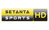 astro channel 839 Setanta Sports