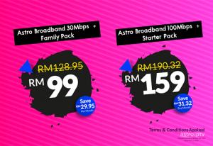 astro broadband promotion