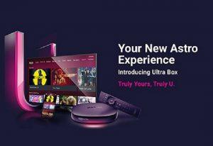 astro ultra box -2